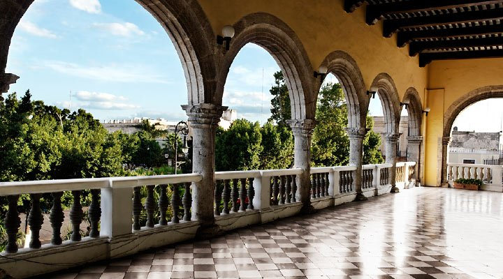 Buying Property on the Yucatán Peninsula - Expats In Mexico