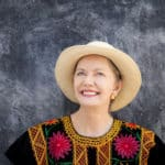Harriet Murray Blogs for Expats In Mexico on Mexico Real Estate