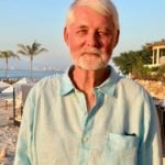 Robert Nelson Co-Owner Expats In Mexico